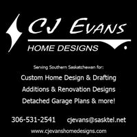 Home Design, House Plans, Addition & Renovation Design, Drafting