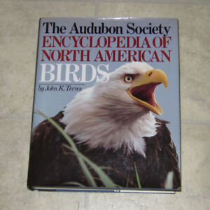Lot of 13 birdwatching books