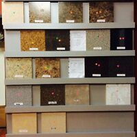 laminate countertop only $10.50(l.f)