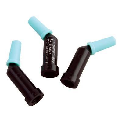Shofu Dental 2028 Beautifil Bulk Flowable Composite Capsules 20pk Universal