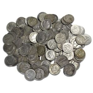 Will buy you unwanted silver and gold