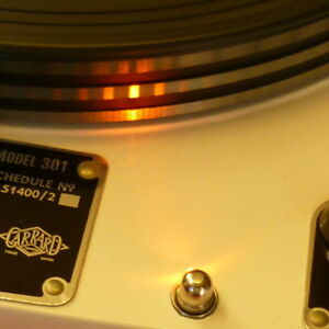 KeyStrobe-lightbeam-301 (For Garrard)