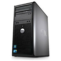 Computers for sale from $39 - www.infotechcomputers.ca