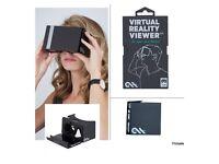 Case Mate Virtual Reality Viewer v2.0 Google Cardboard