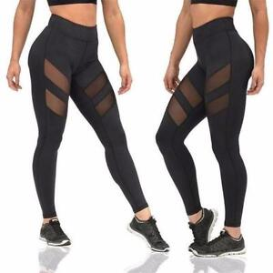 Free Coupon to Find Savings on New Yoga Pants & Leggings + FREE Shipping!