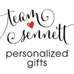Team Sennett Designs