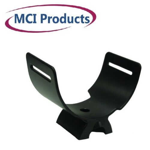 WhitesMetal Detector 6-T Black Arm Cup / Elbow Support 501-0227
