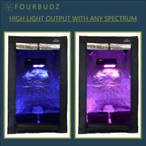 600 WATT LED GROW LIGHT LAMP [600w high output]