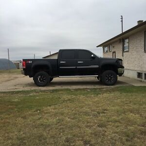 Gmc 1500 For sale