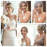 | Professional Makeup Artist: Special Events, Weddings, Beauty |