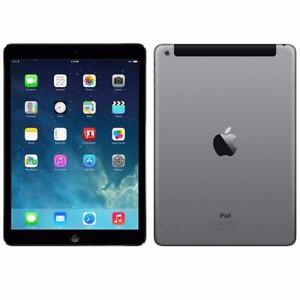 Special Apple ipad Air Seulement 249$ Wow