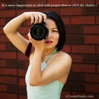 Best Photos by Professional Female Photographer