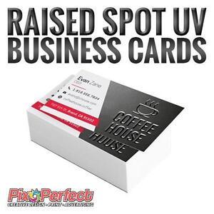 Stylish Business Cards Guaranteed to Impress | 100% QUALITY PRINTING | PixoPerfect.com