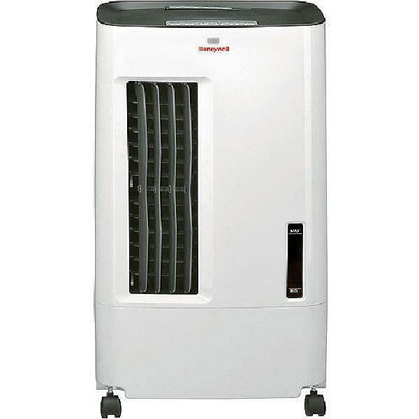 Portable Evaporative Swamp Cooler Indoor Oscillating Remote