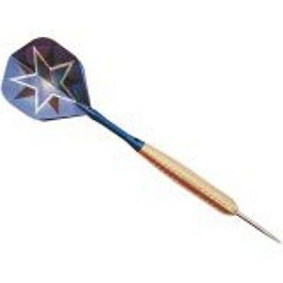 3 Dardi d'acciaio Freccette Carromco/Smartness Classic 22 g