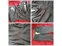 South Trouser Suit From Very Size 12