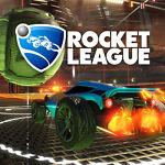 rocketleaguesuperstore