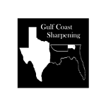 Gulf Coast Sharpening