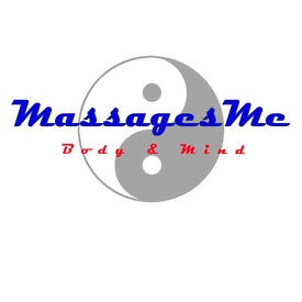 Best INDEPENDENT Massage THERAPISTS in London - 'Massages Me UK' - Link INSIDE