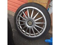 "Mg 4x17"" alloys"