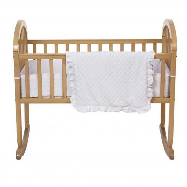 sicherer schlaf f r babys darauf sollten sie bei der auswahl eines beistellbetts achten ebay. Black Bedroom Furniture Sets. Home Design Ideas
