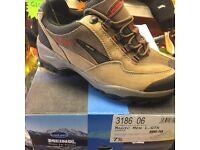 Meindl Magic Men's L.GTX Walking shoe