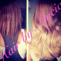 Book Now. Hair Extensions. Only $250