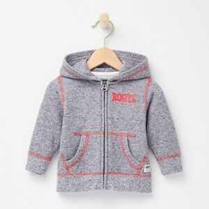 Roots 3-6 month sweat pants and hoody