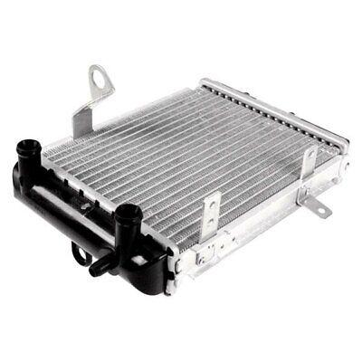 For Audi S4 2004-2009 Nissens 60363 Engine Coolant Radiator