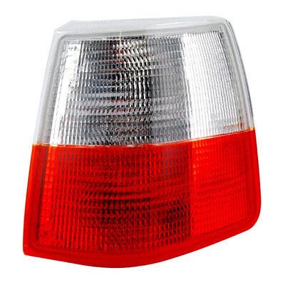 Volvo 960 MK1 & 940 MK1 - Astrum Left / Near Side Front Indicator Light Lamp
