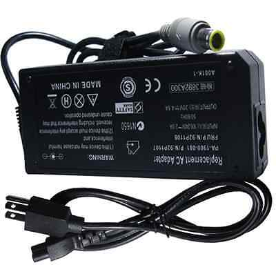 LOT 5 AC Adapter Charger Power for IBM 36001651 55Y9276 45N0038 45N0039 1450 A5U