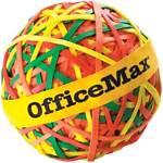 OfficeMax Australia