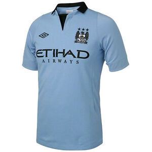NWT-Authentic-Umbro-2012-13-Manchester-City-Home-Jersey-L-46