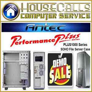 ◆ Parts Sale ◆Shredder, CD burner, Blue LED fan, Headset, Cables