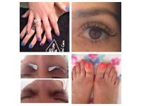 Beauty Treatments by Gemini Beauty Bristol