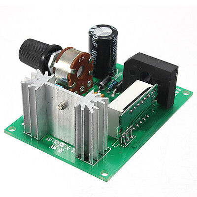 Lm317 Acdc Adjustable Voltage Regulator Step-down Power Supply Module Led Us M