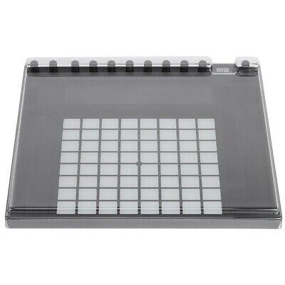 Ableton PUSH 2 + Staubschutzcover Bundle | Neu