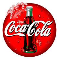 Coca-Cola Merchandiser PT - SUMMERSIDE AREA