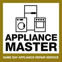 Reliable repair. Home appliances