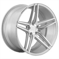*** ROHANA WHEELS AVAILABLE @ TIRE CONNECTION ***