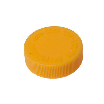 Radiator Expansion Tank Cap Replacement Spare Part Fit For Nissan Terrano