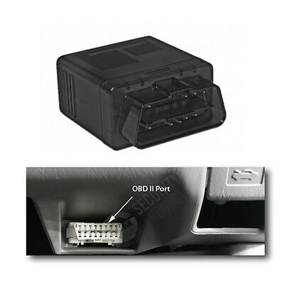 furthermore Details as well China GPS Trackers 1 also Fleet Tracking besides Plug Track. on gps car tracker for parents