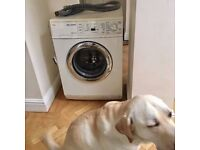 AEG - WASHING MACHINE - Fully working - Only £60 - Collection Only