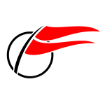 Flagship Technologies