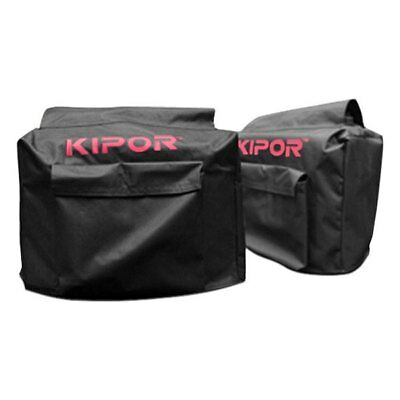 Kipor Ig6000 Cover