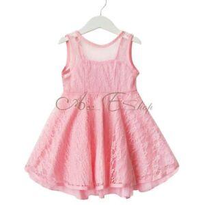 fashion clothes ebay