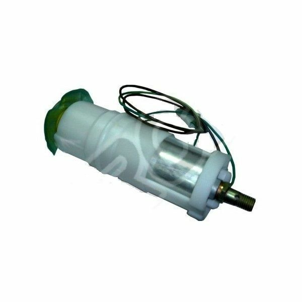 Fuel Pump fits Audi 80/100/200/A6 / Quattro