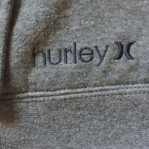 BRAND Sweaters and Jackets (Great Condition)  London Ontario image 4