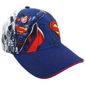 Dale-Earnhardt-Jr-88-Superman-National-Guard-Chase-Authentics-Hat