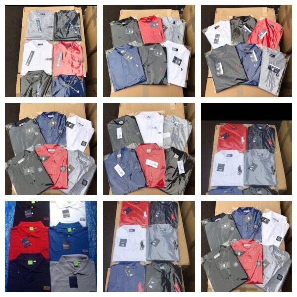 Ralph Island Polo Men's Armani Nike Lauren Lacoste Adidas Stone dqgX6wg